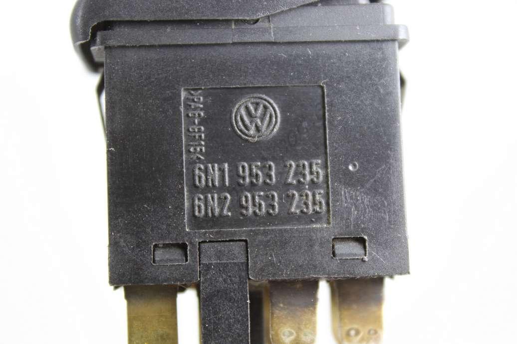 Interruptor-de-luz-VW-Polo-Seat-Arosa-Ibiza-6N1953235-6N1-953-235-6N2953235-6N2-953-235-2