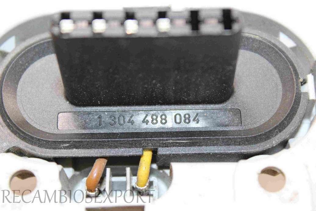 Unidad De Control Faros Bmw E46 Bosch 1304488084 1 304 488 084 1301329264 1 301 329 264 1307329047 1 307 329 047