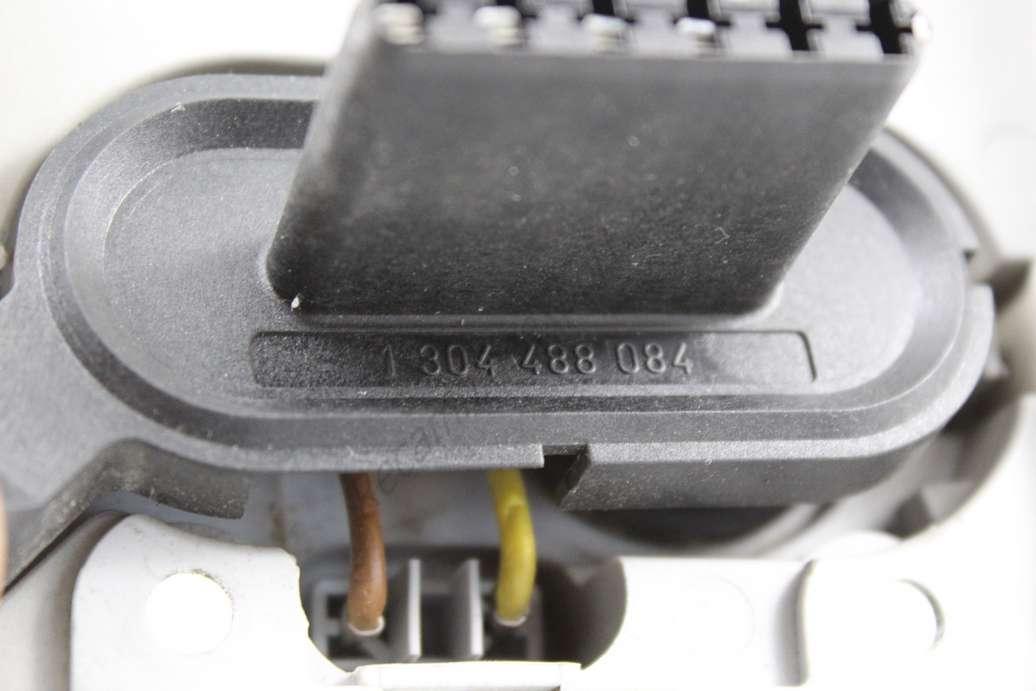 Unidad De Control Faros Bmw E46 Bosch 1304488084 1 304 488 084 1301329264 1 301 329 264